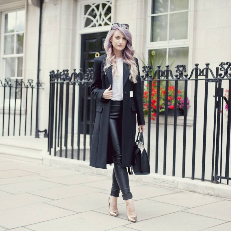 VICTORIA-INTHEFROW16-1