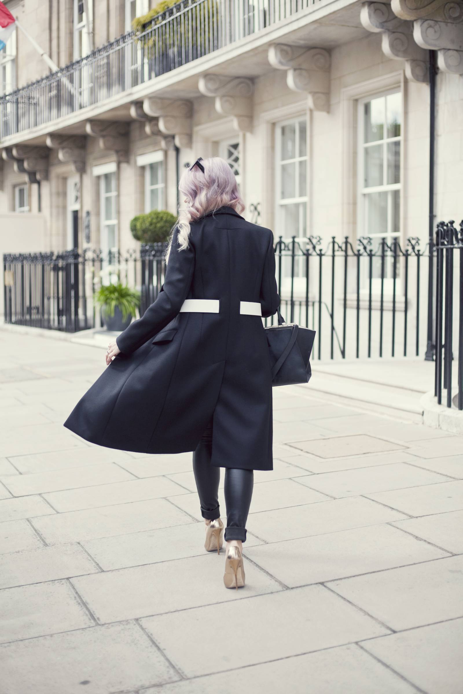 VICTORIA-INTHEFROW18
