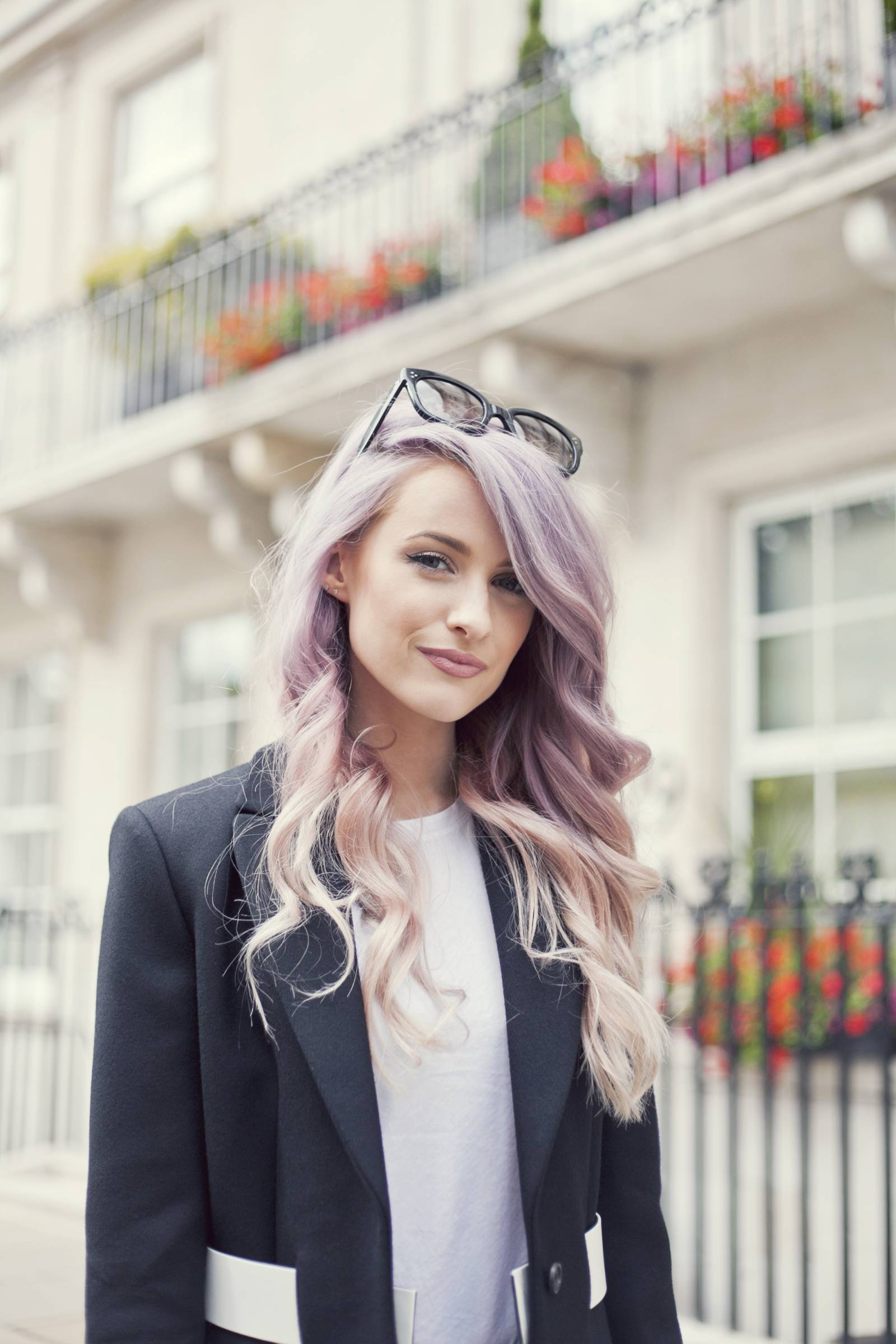 VICTORIA-INTHEFROW19