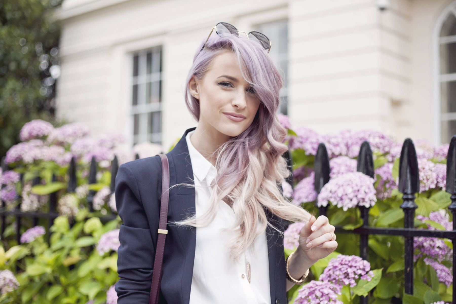 VICTORIA-INTHEFROW24-1