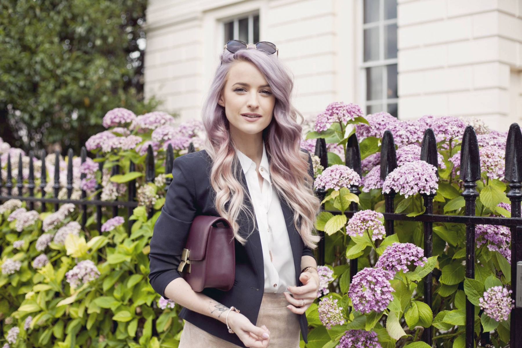 VICTORIA-INTHEFROW25-1