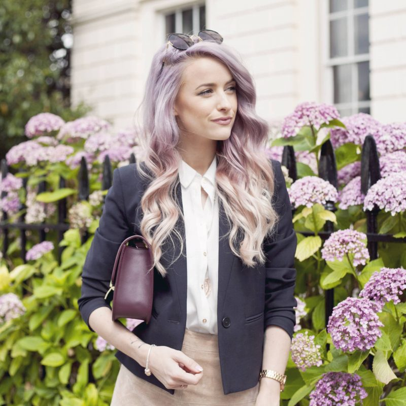 VICTORIA-INTHEFROW26-1