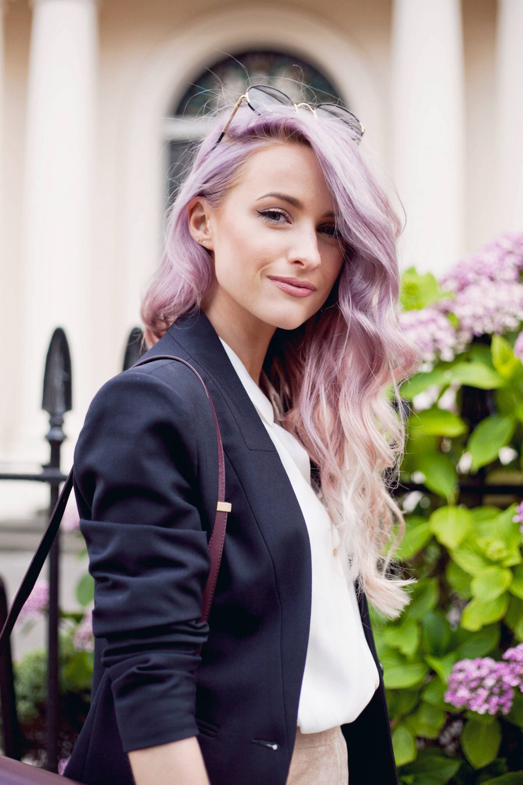 VICTORIA-INTHEFROW32