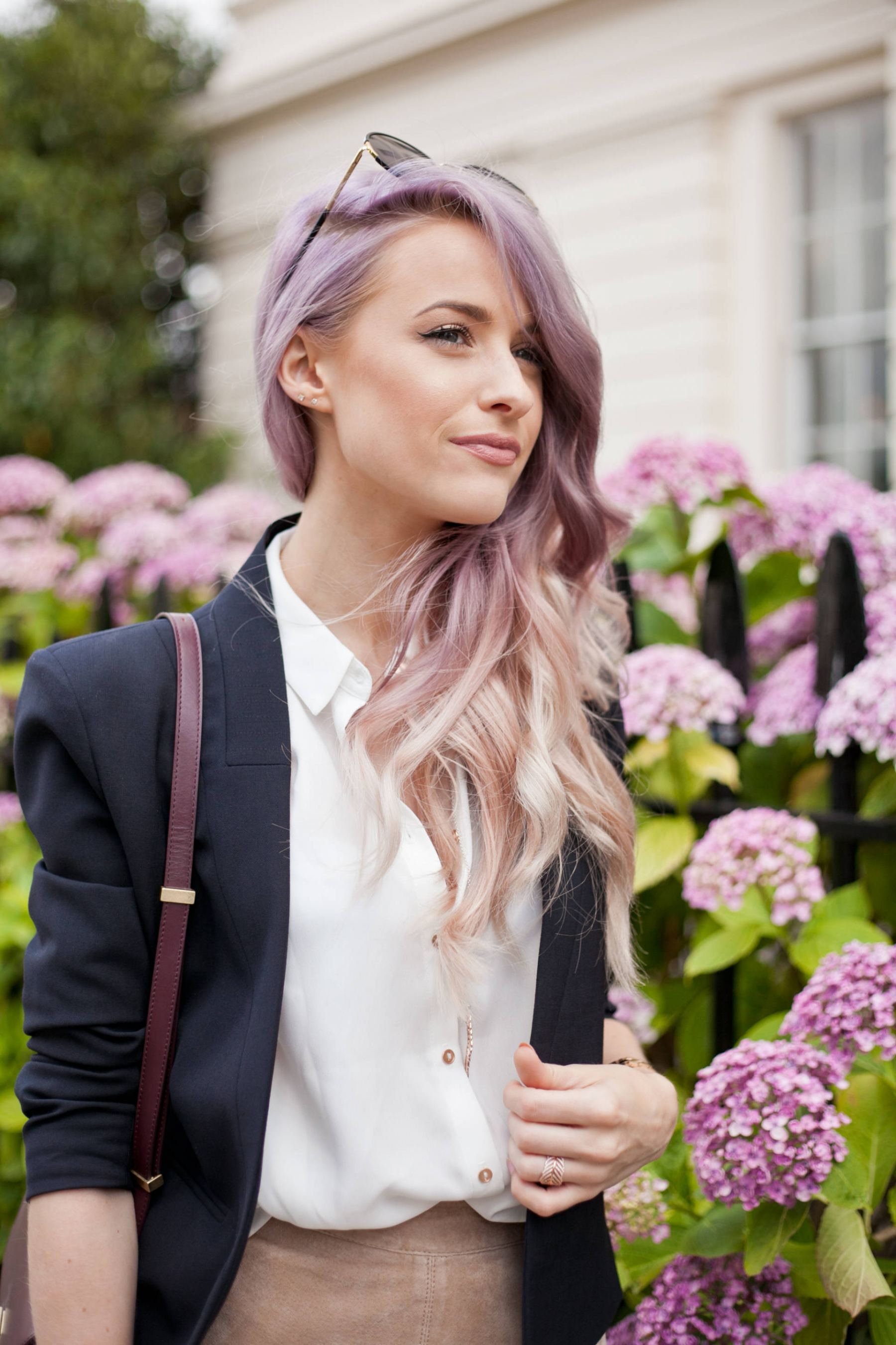 VICTORIA-INTHEFROW34