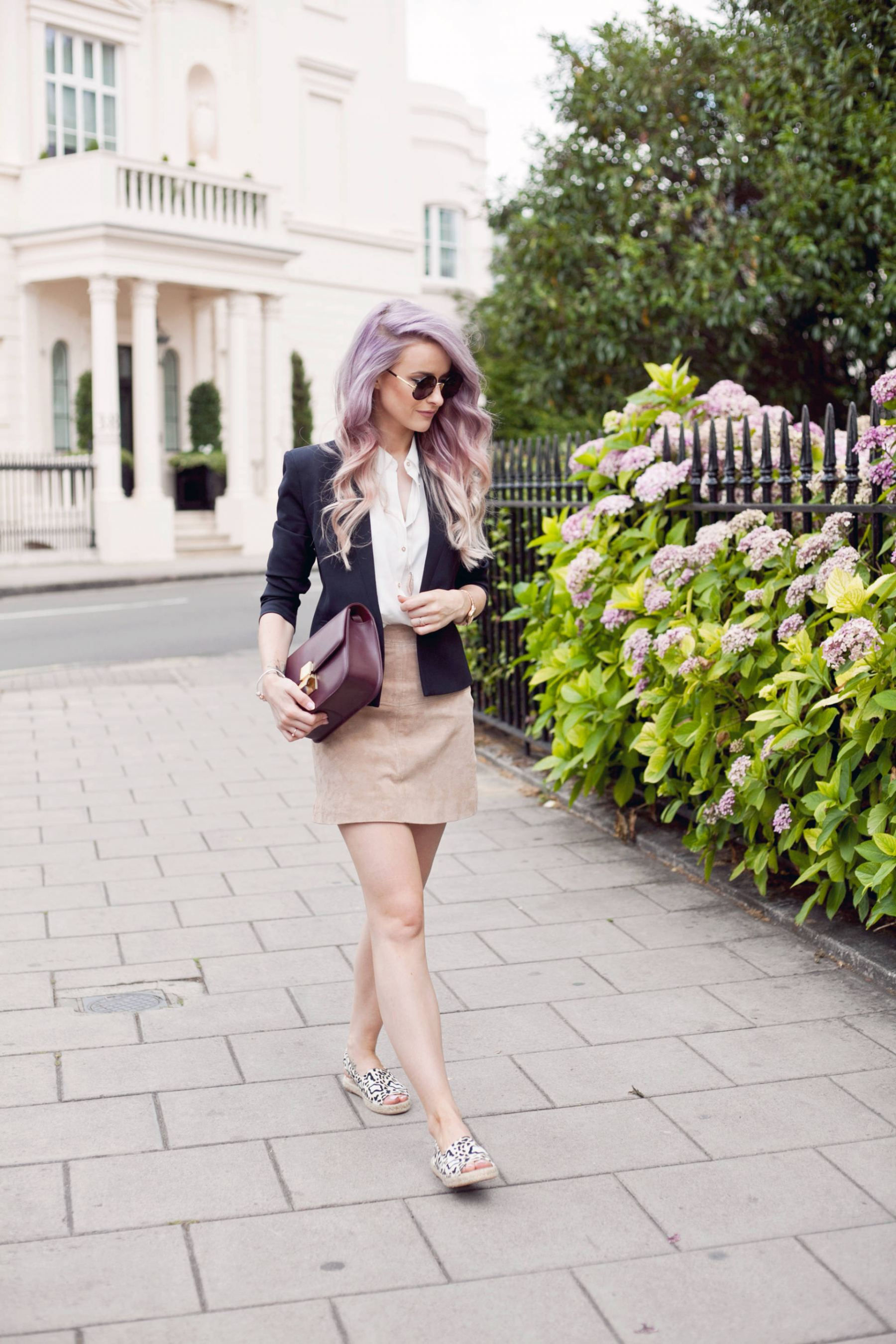 VICTORIA-INTHEFROW35