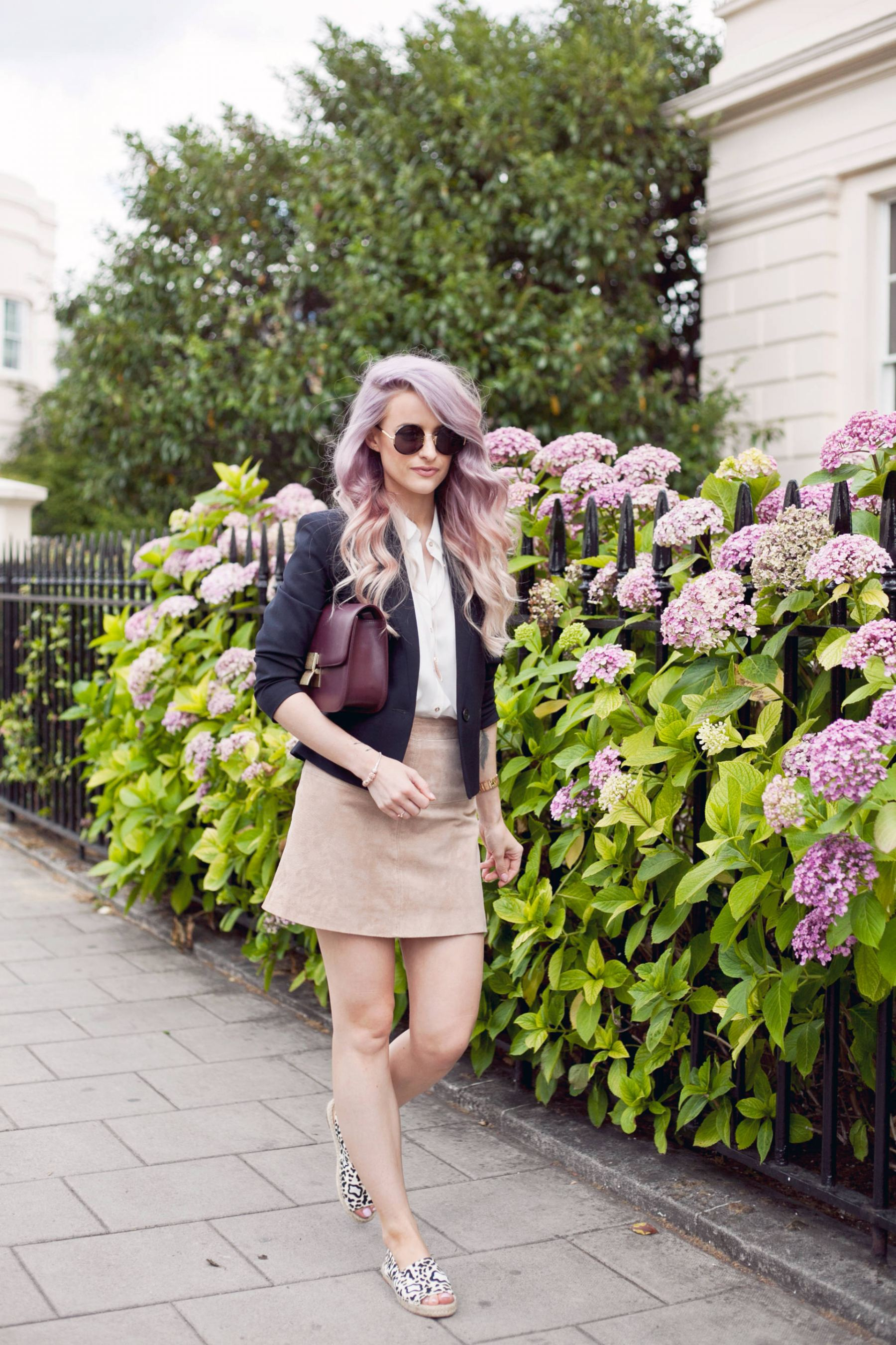 VICTORIA-INTHEFROW36