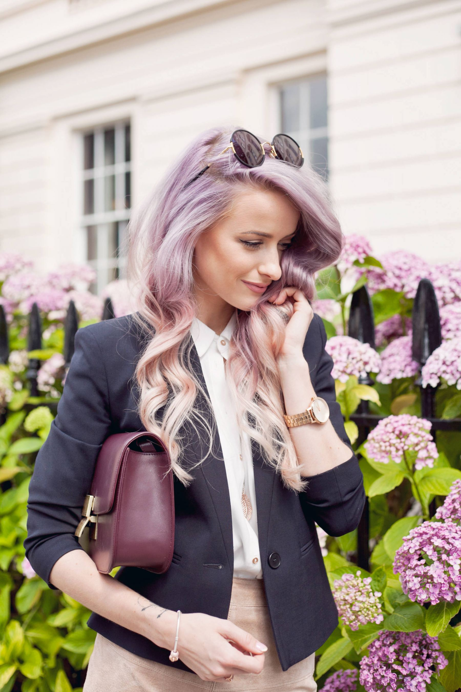 VICTORIA-INTHEFROW37