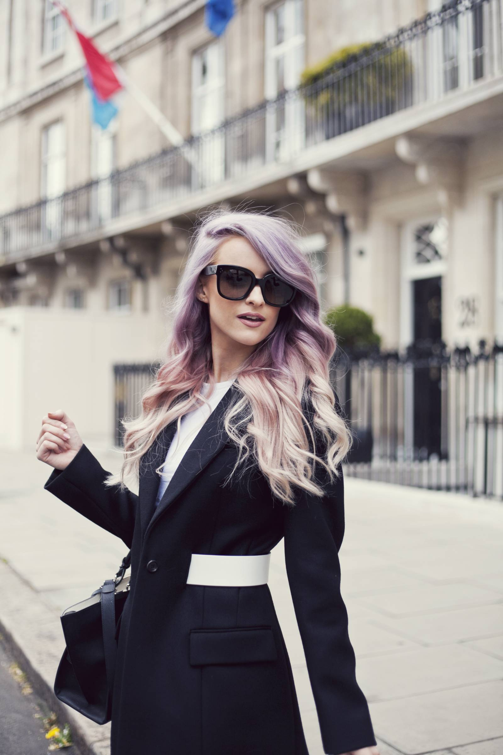 VICTORIA-INTHEFROW9