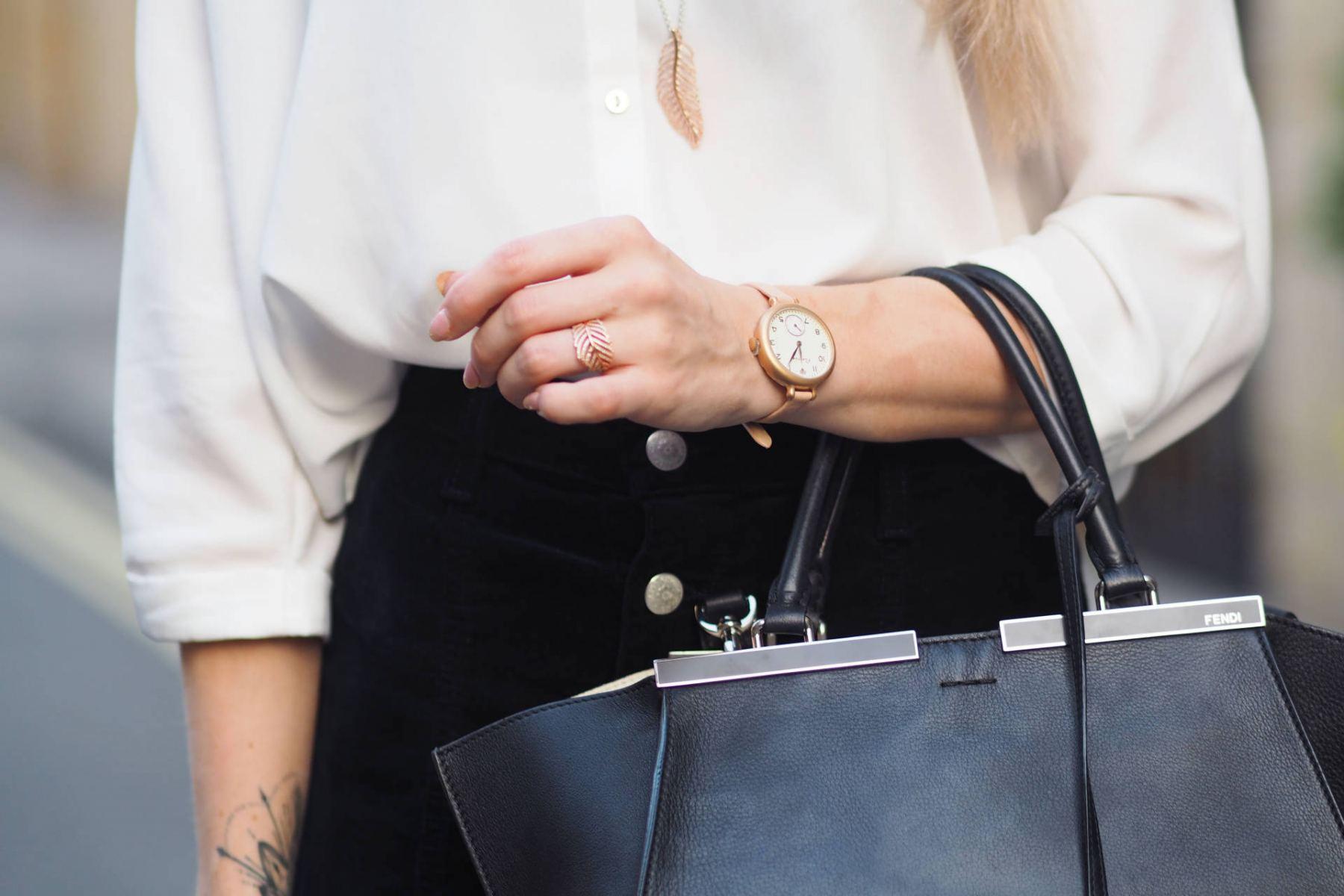 florrie watch