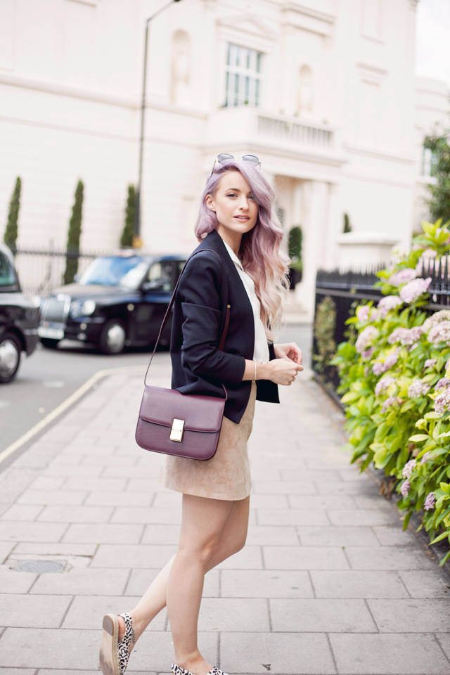 VICTORIA-INTHEFROW29