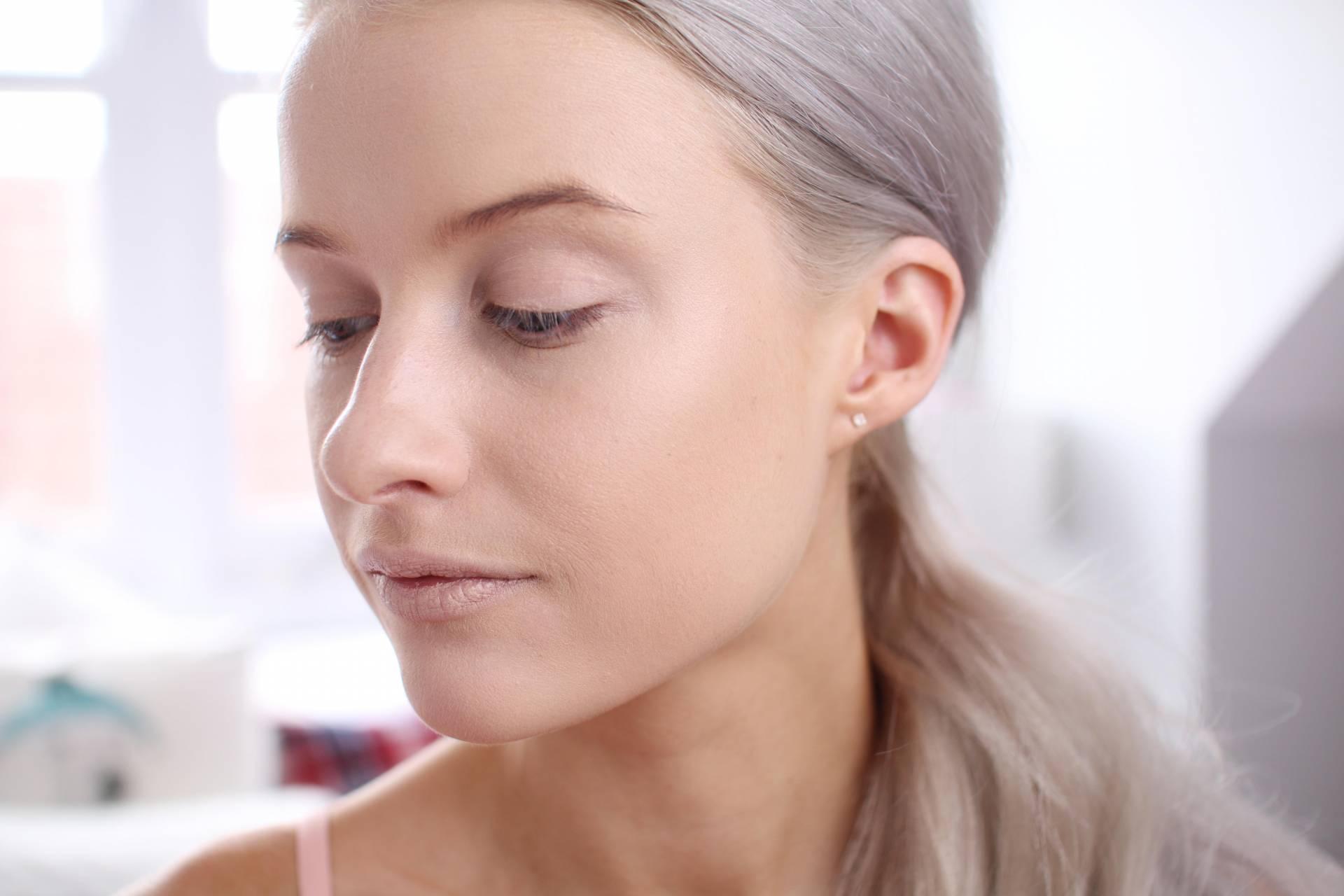 skinbasefoundation