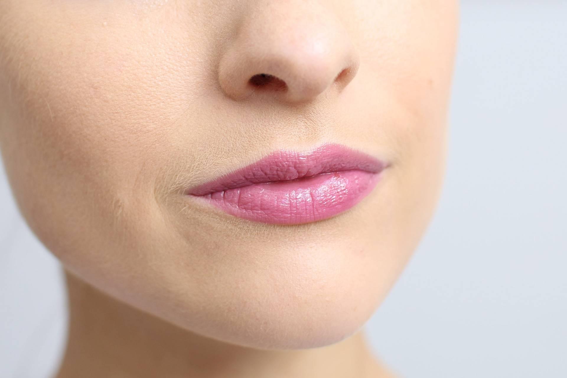 dior must have lipstick