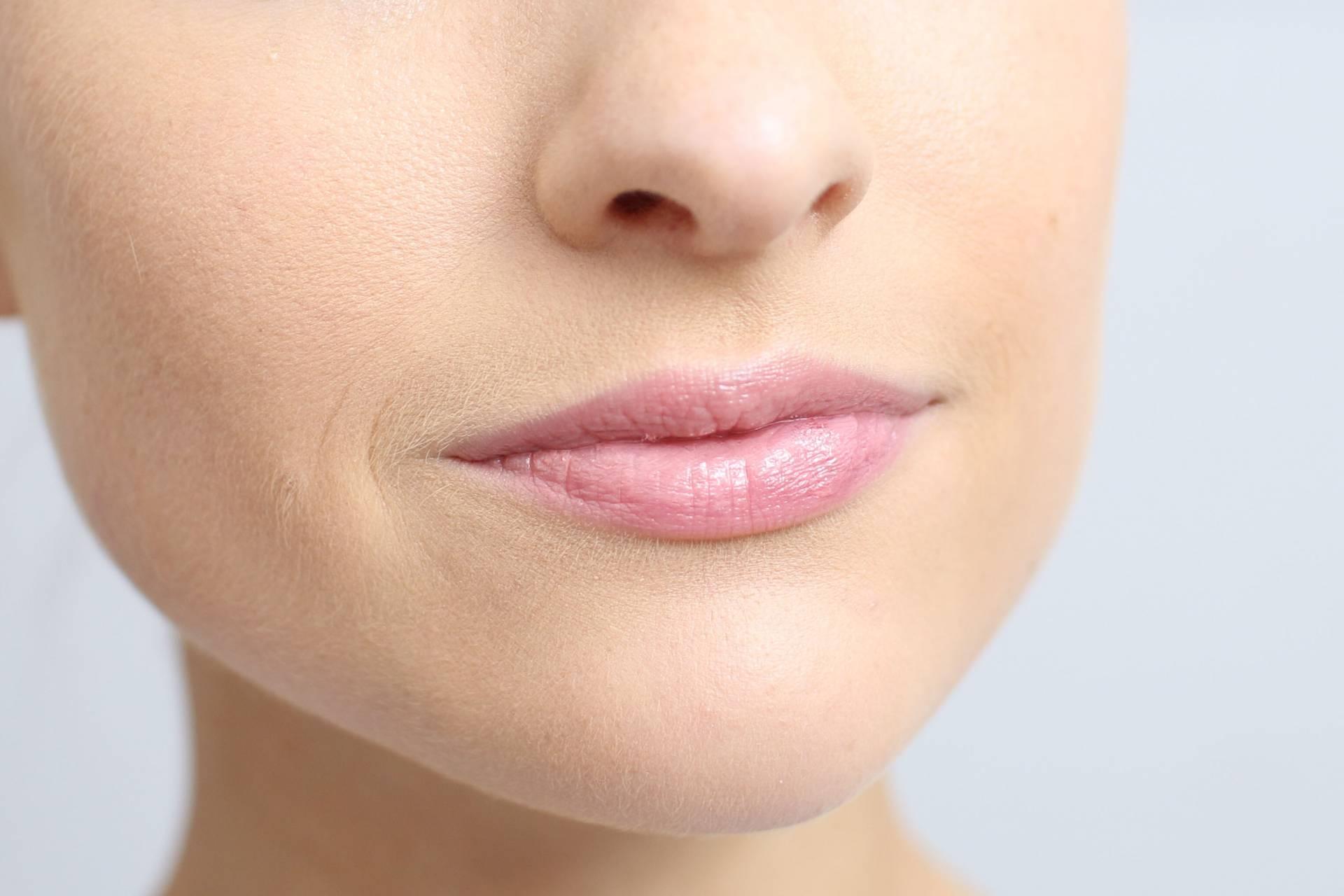 dior wonderful lipstick