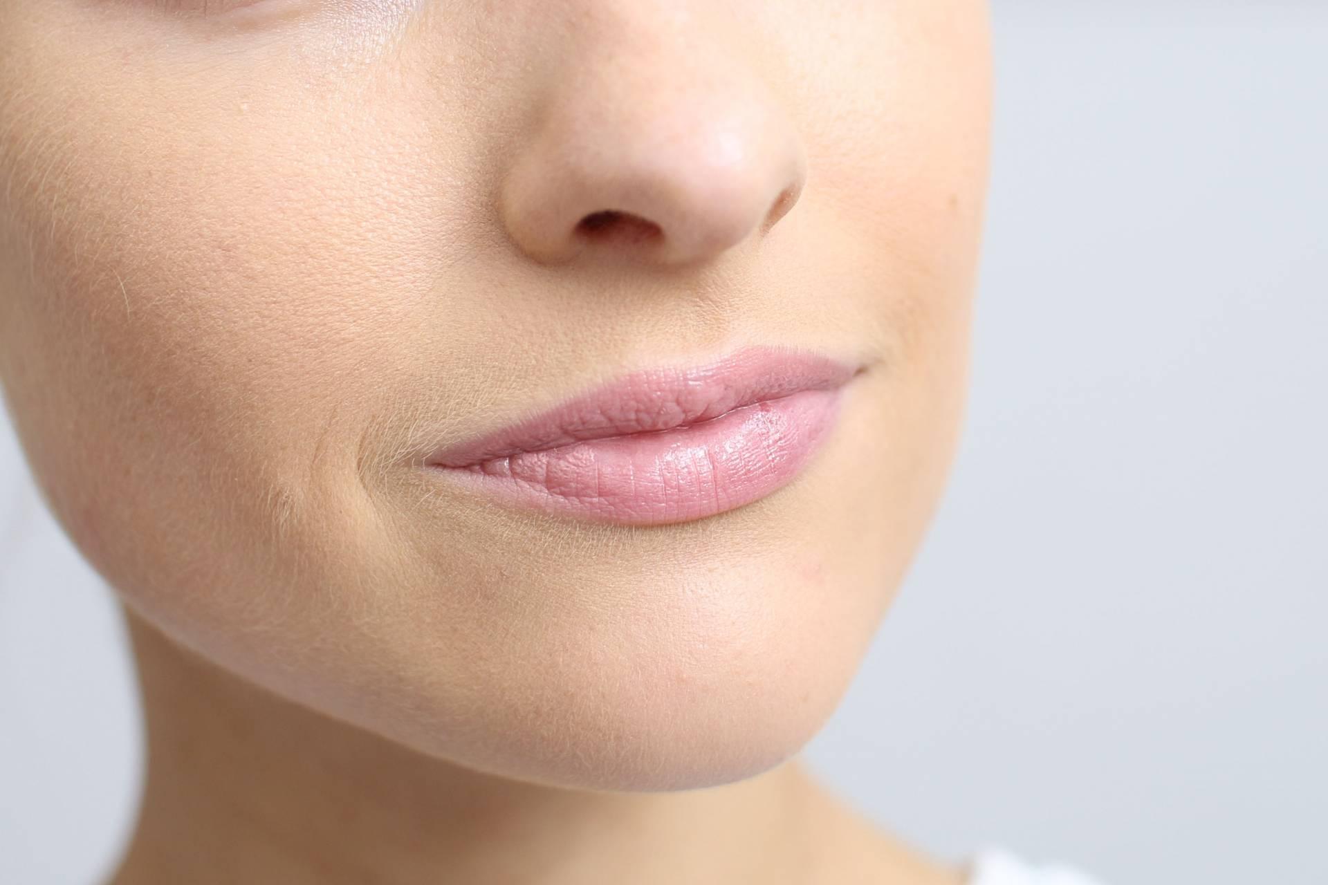 dior power lipstick