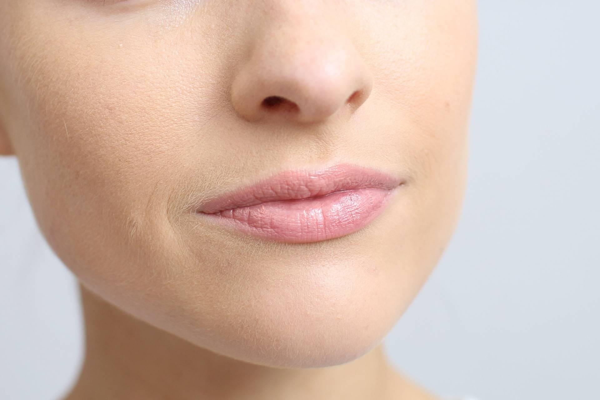 dior riviera lipstick