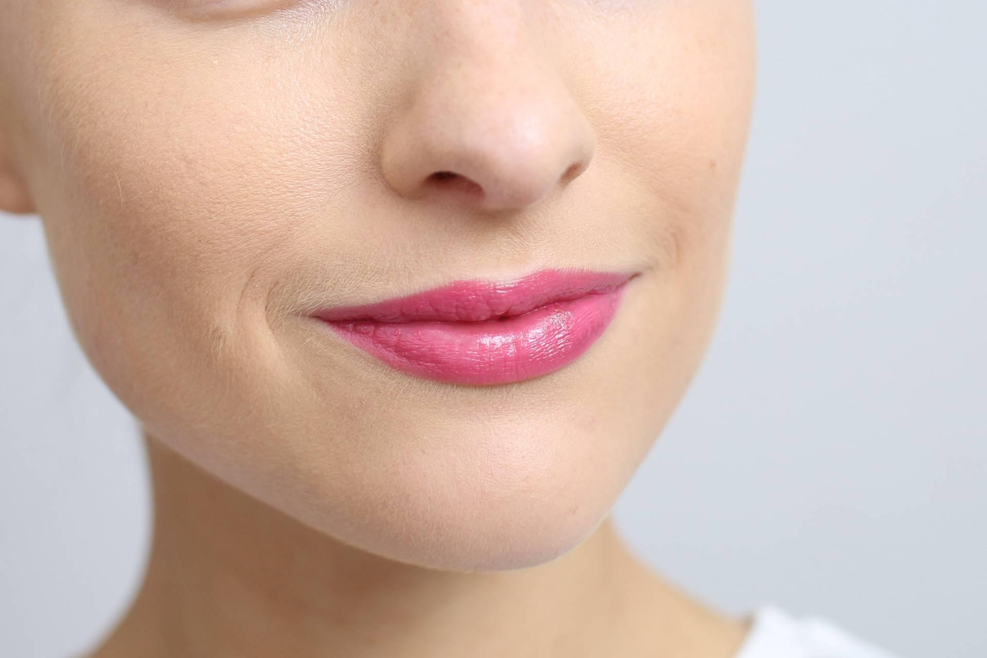 dior be dior lipstick