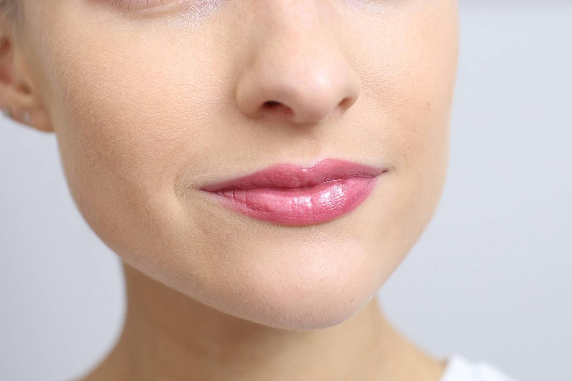 Dior Addict: Why I'm Definitely Addicted - Inthefrow