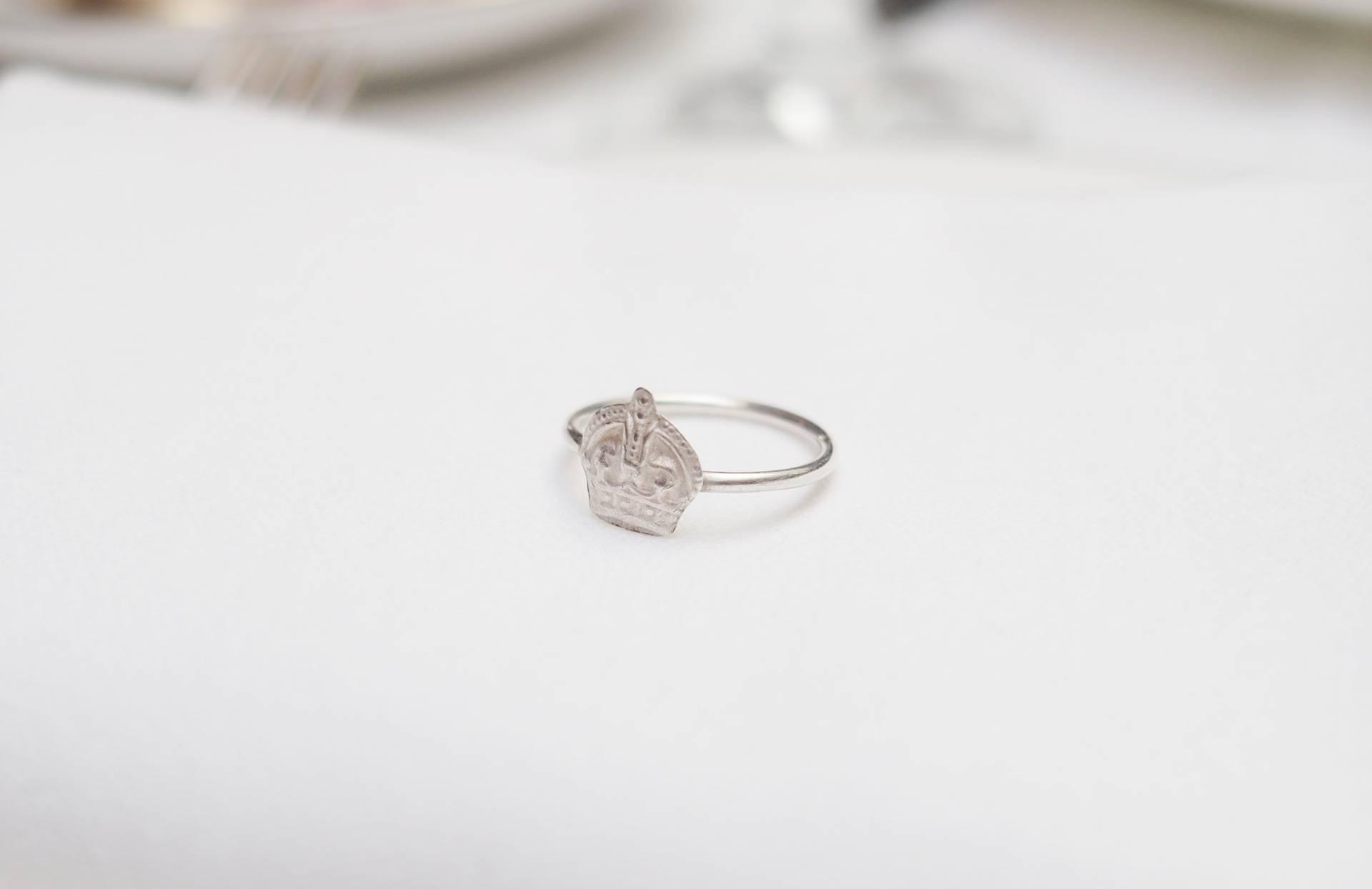 pip jolley ring