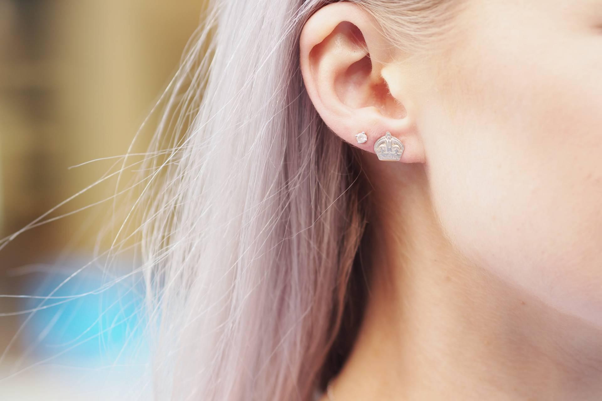 pip jolley earrings