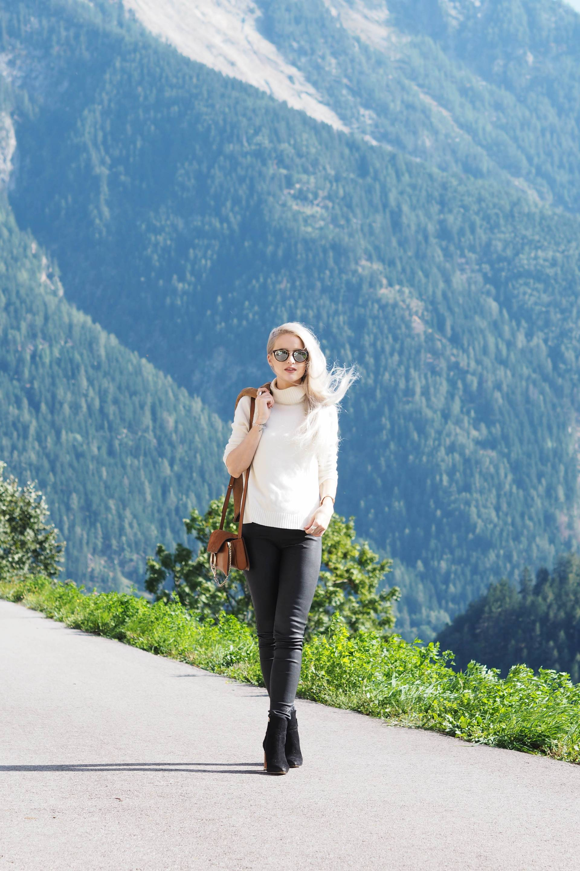 south tyrol outfit