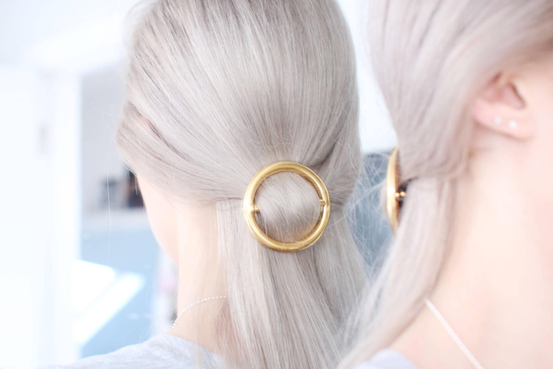 Celine Paris Fashion Week 2015 inthefrow