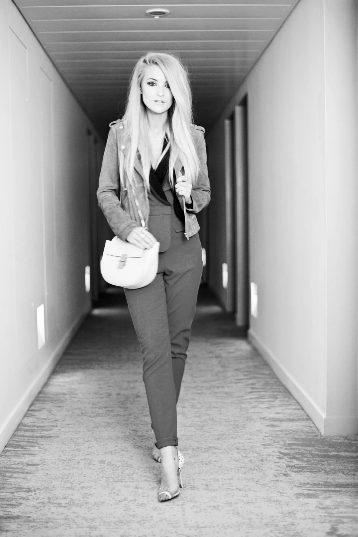 InTheFrow-YSL-Amber-RosePhotography39