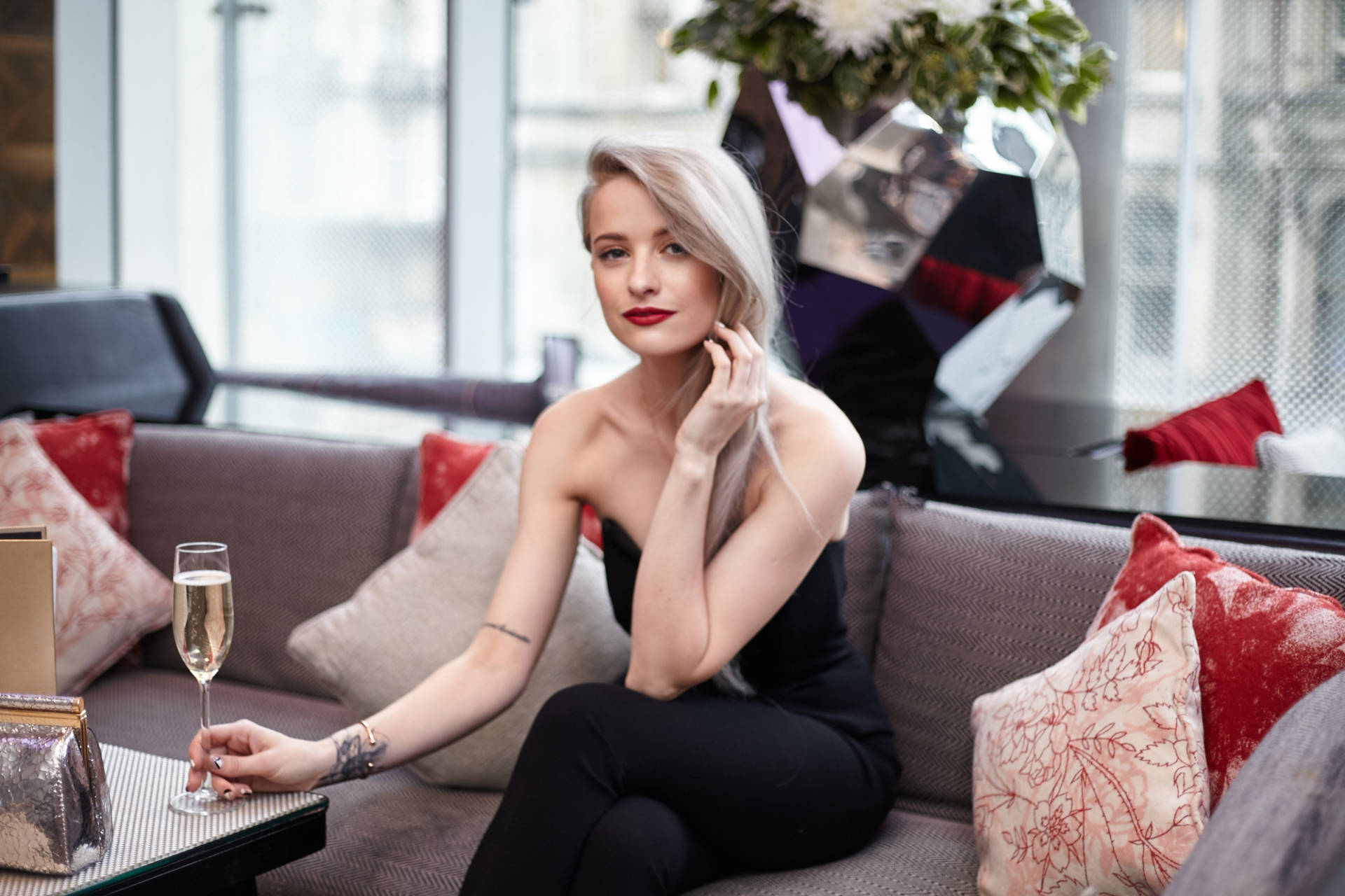 Inthefrow-Reiss-Amber-RosePhotography 21