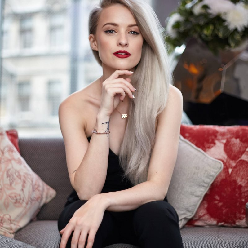 Inthefrow-Reiss-Amber-RosePhotography 25