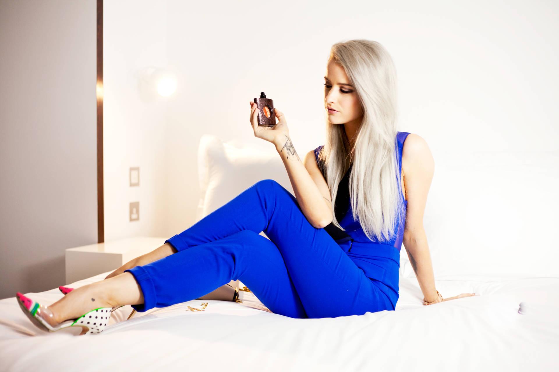 InTheFrow-YSL-Amber-RosePhotography24