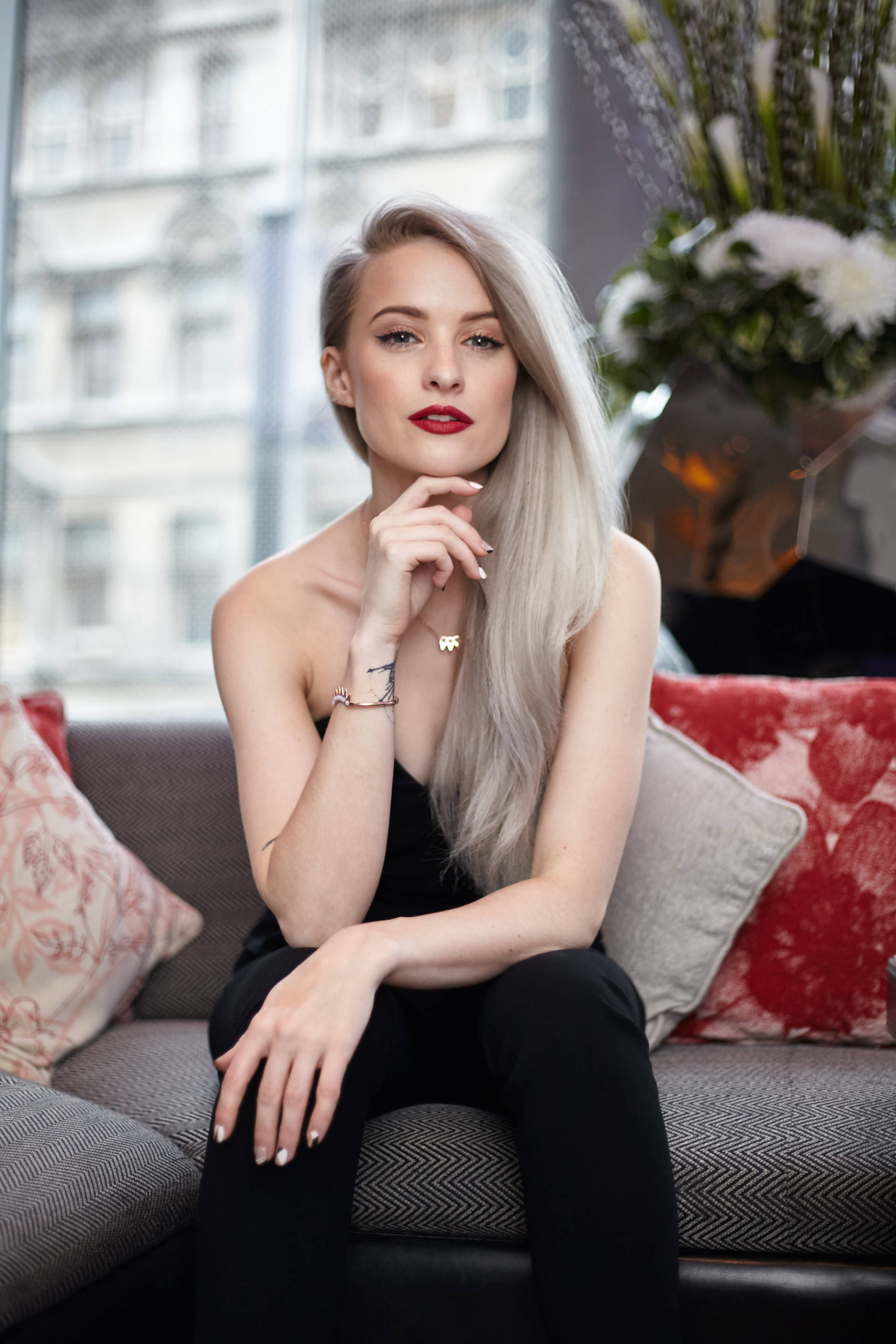 Inthefrow-Reiss-Amber-RosePhotography-25