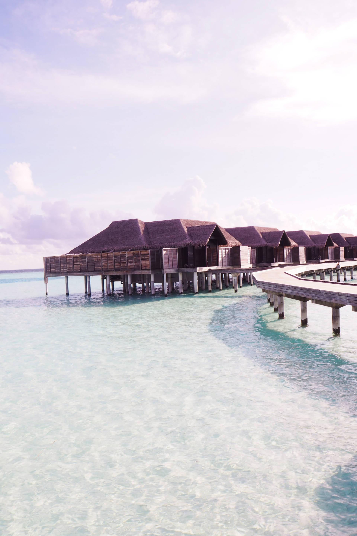 the maldives anantara kihavah