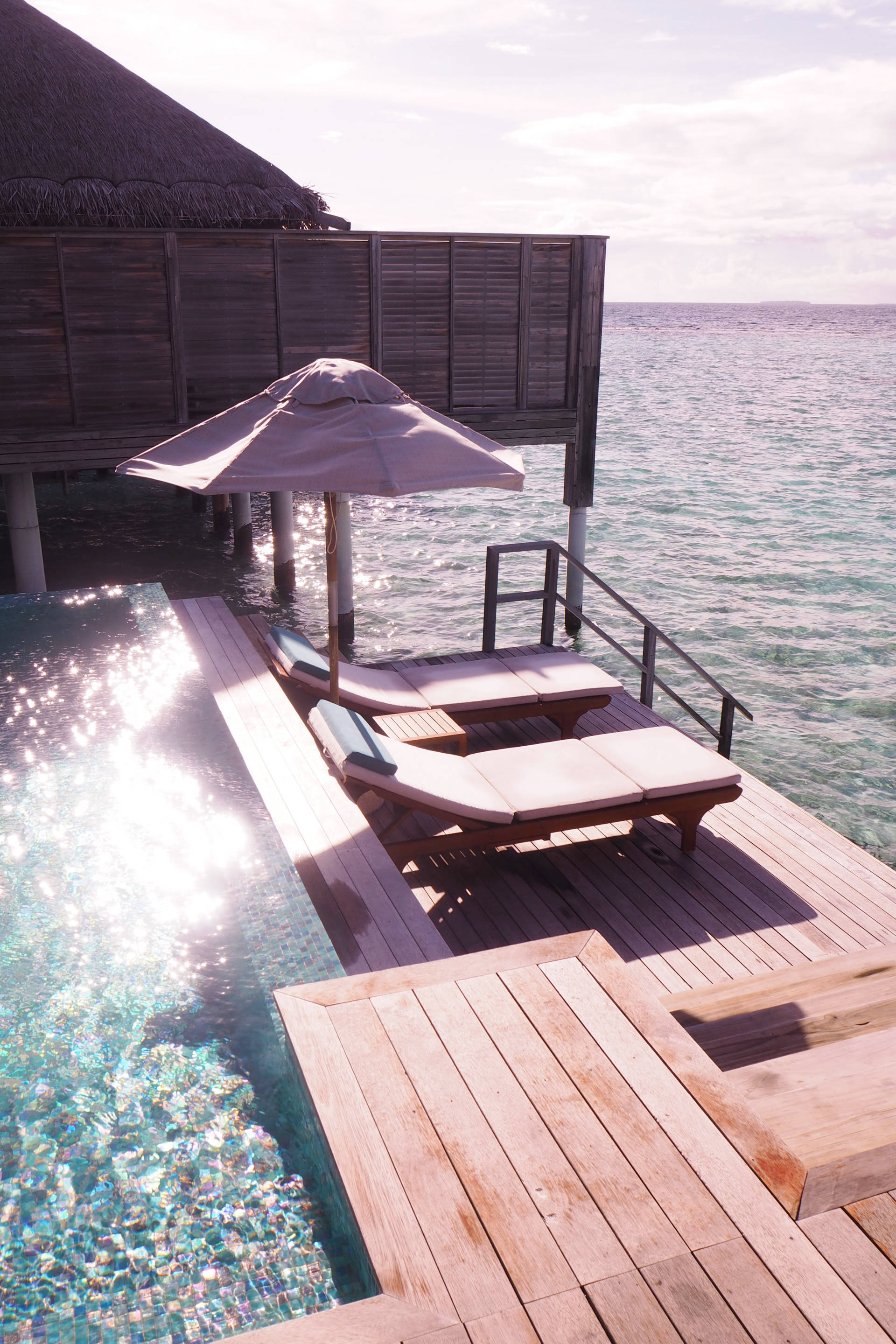 the maldives anantara kihavah