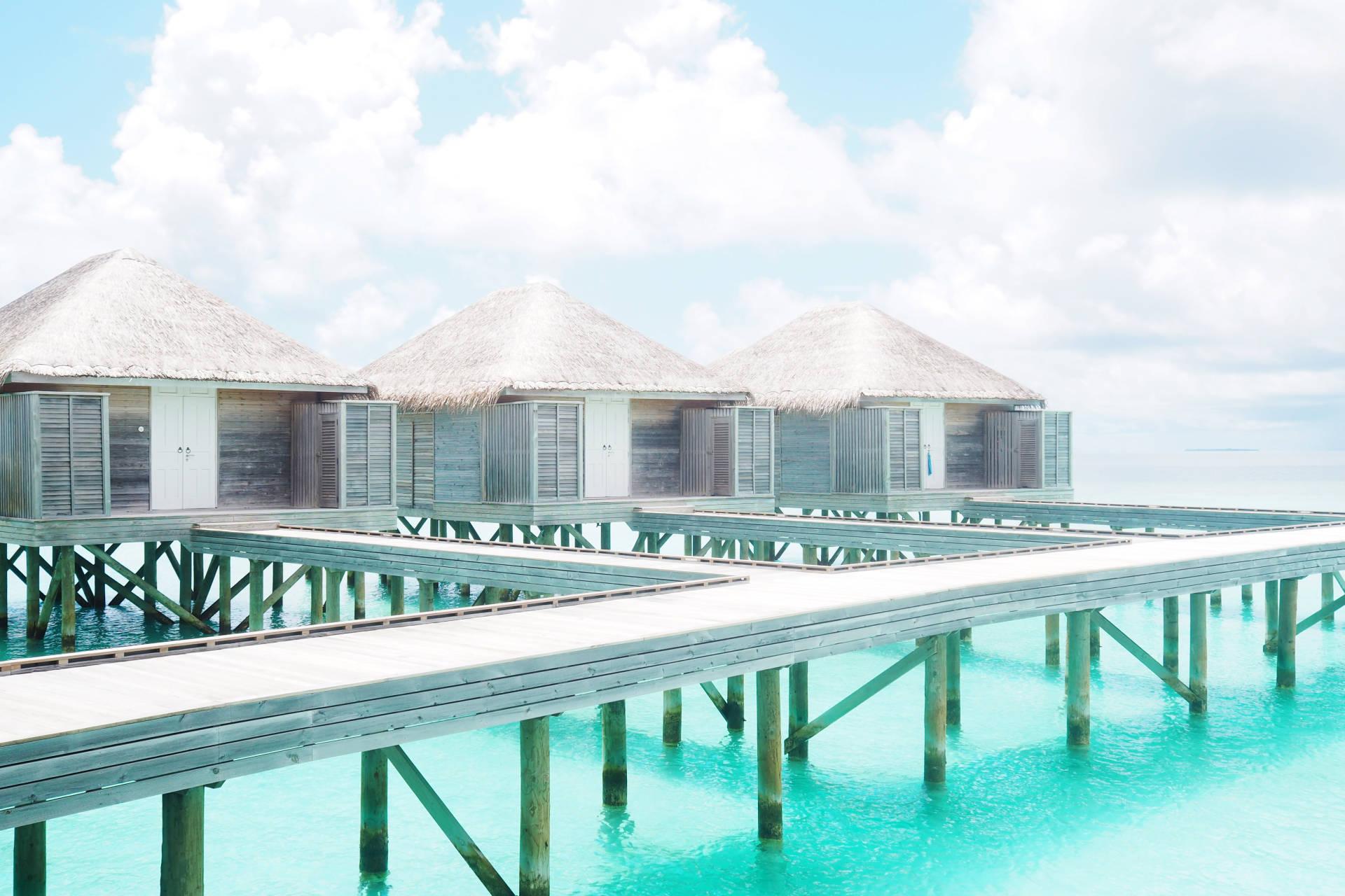 maldives visitors guide anantara kihavah