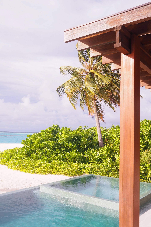 maldives guide niyama