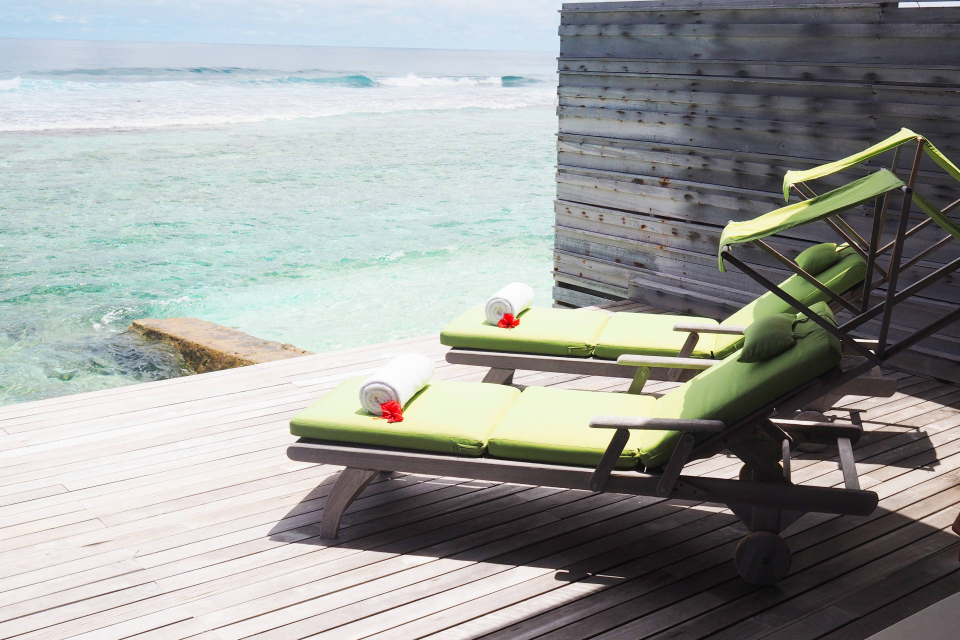 anantara naladhu maldives