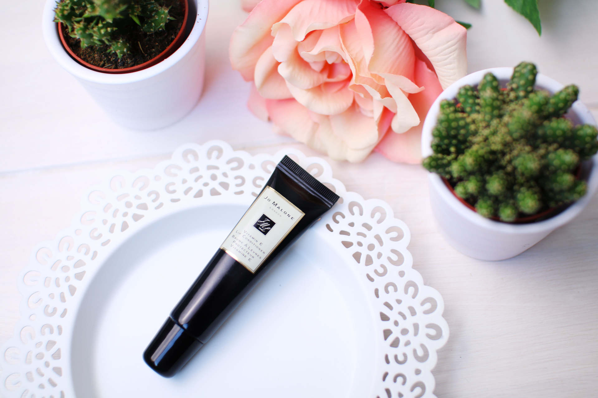 jo malone luxury lip balm comparison inthefrow