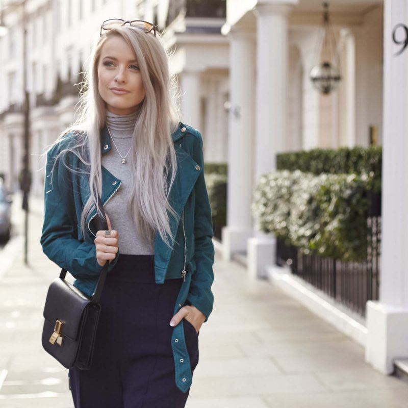 IntheFrow-JanLook2-Amber-Rose-Photography-1-1-1