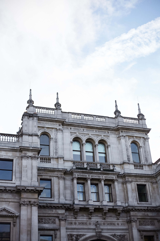 london national museum