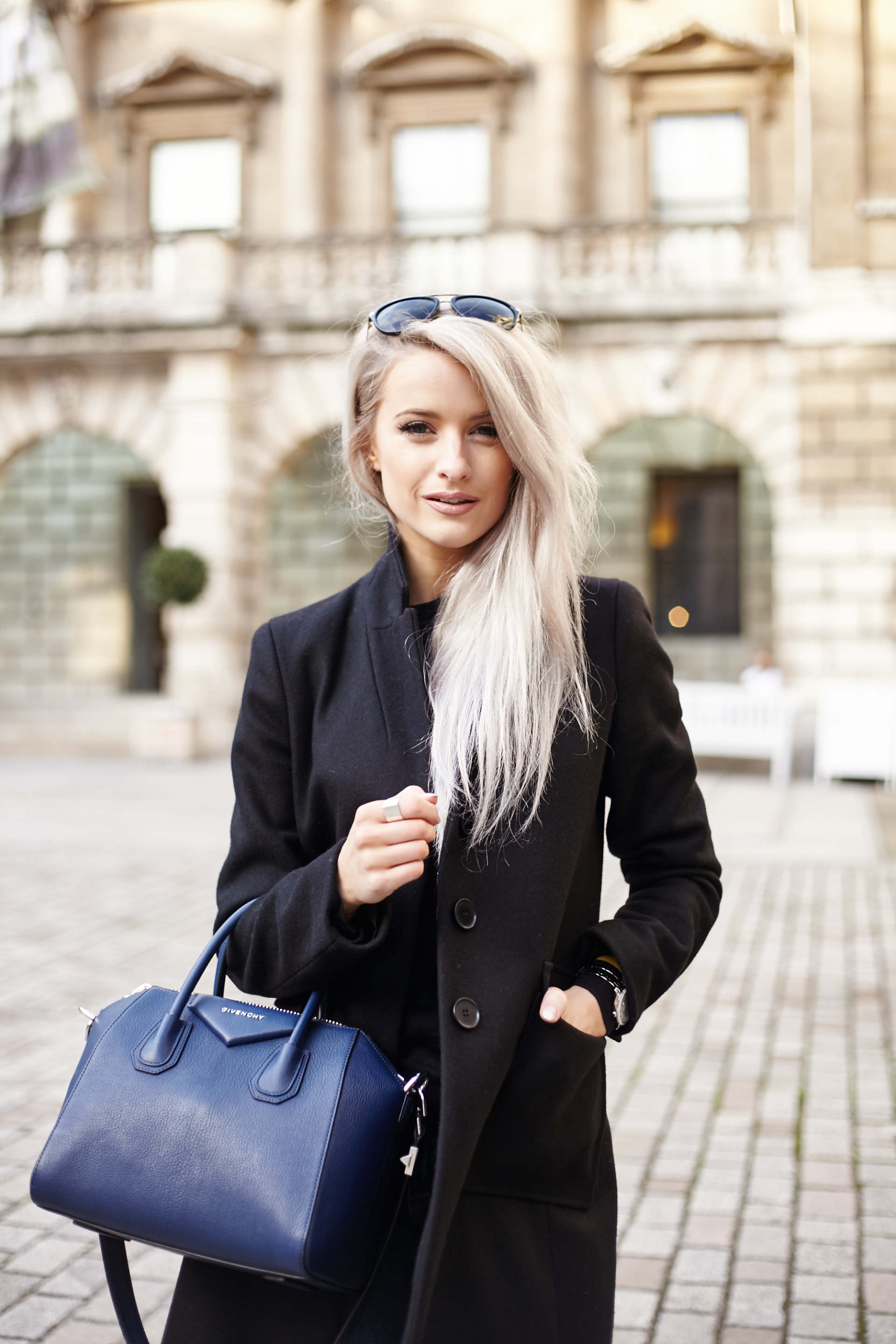 IntheFrow JanLook3 - Amber-Rose Photography 19
