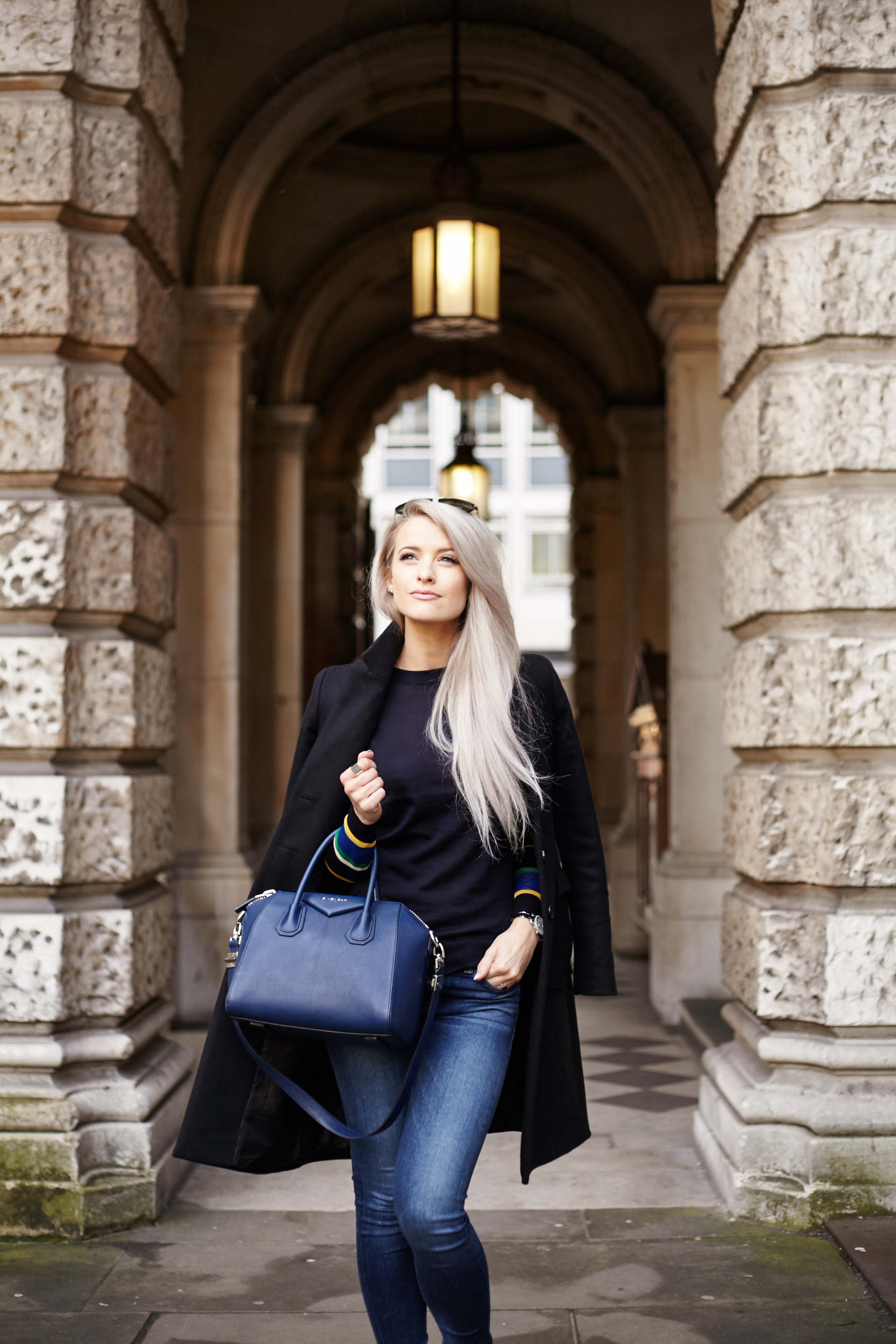 IntheFrow JanLook3 - Amber-Rose Photography 4 copy