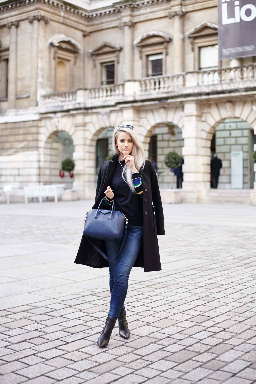 inthefrow Givenchy Antigona