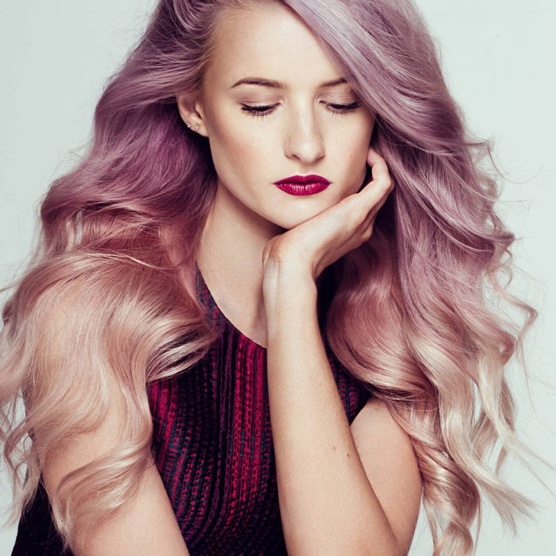 Victoria Inthefrow