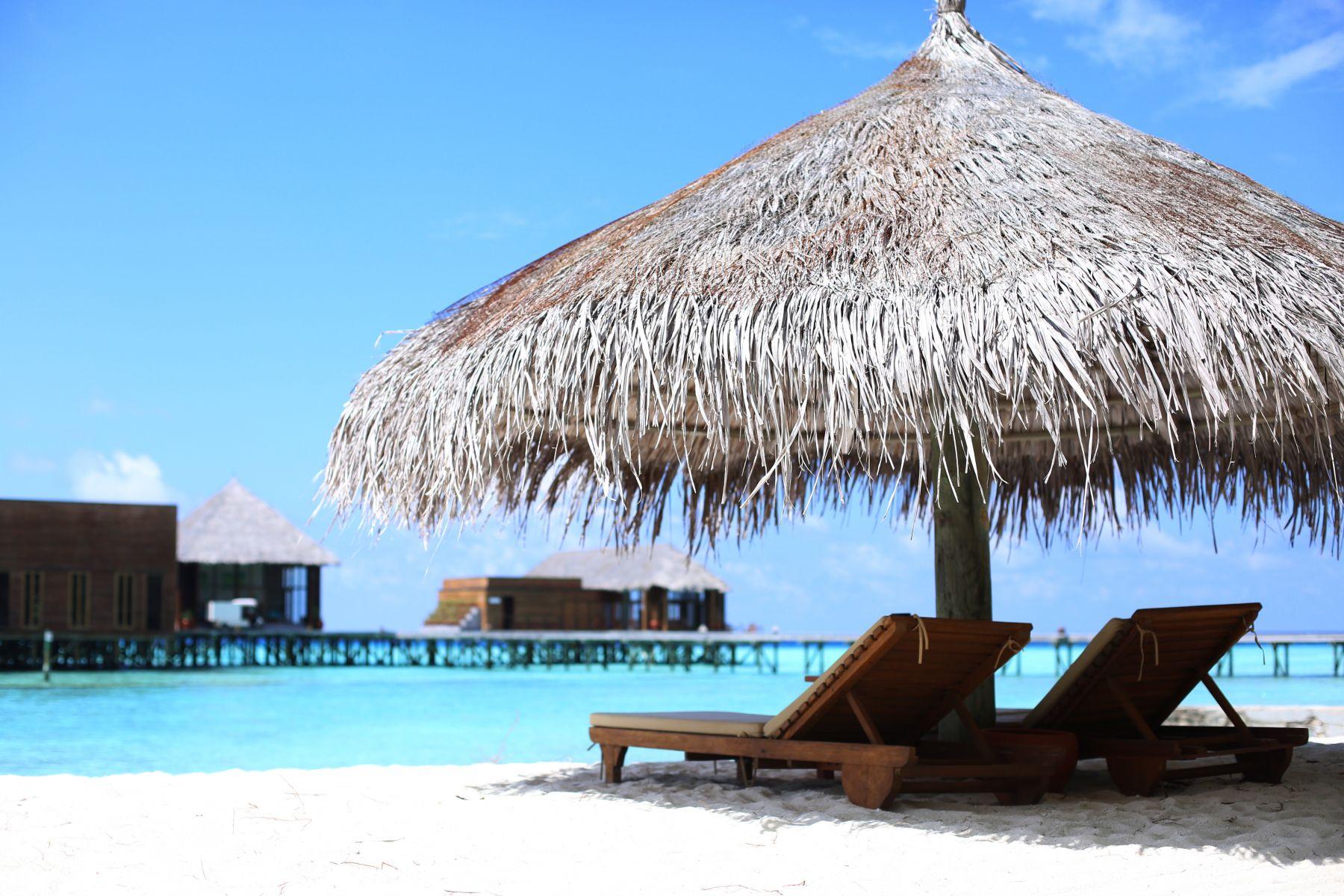 conrad maldives inthefrow