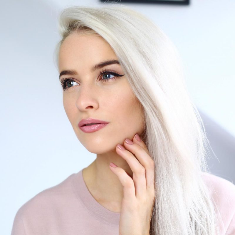clinique chubby foundations review, inthefrow