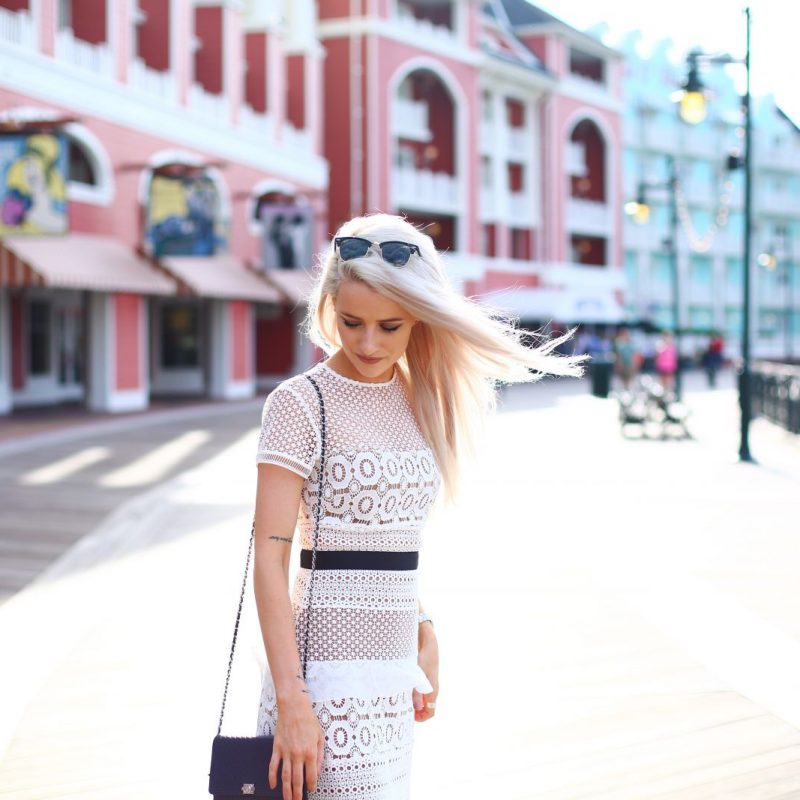 how to grow your blog following - Inthefrow