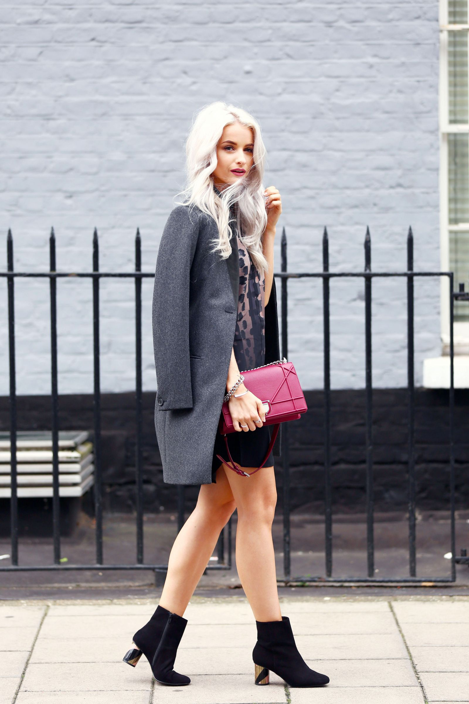london-fashion-week-inthefrow5