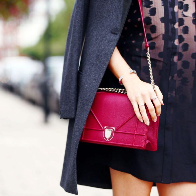 london-fashion-week-inthefrow8