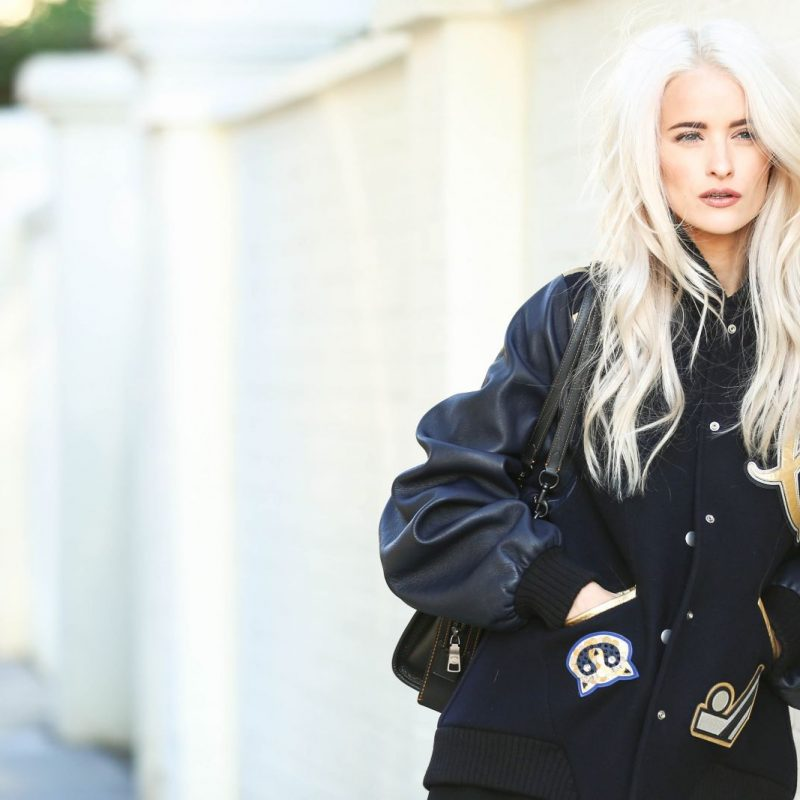 Coach 1941 Fall Collection - Inthefrow