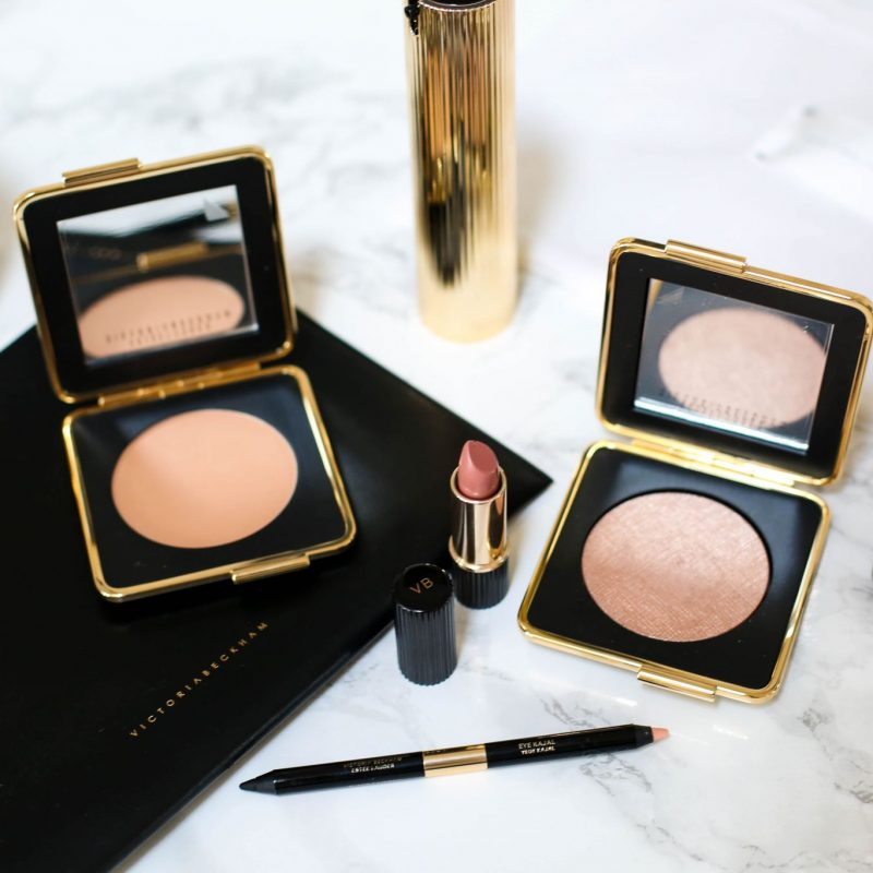 estee lauder x victoria beckham collection