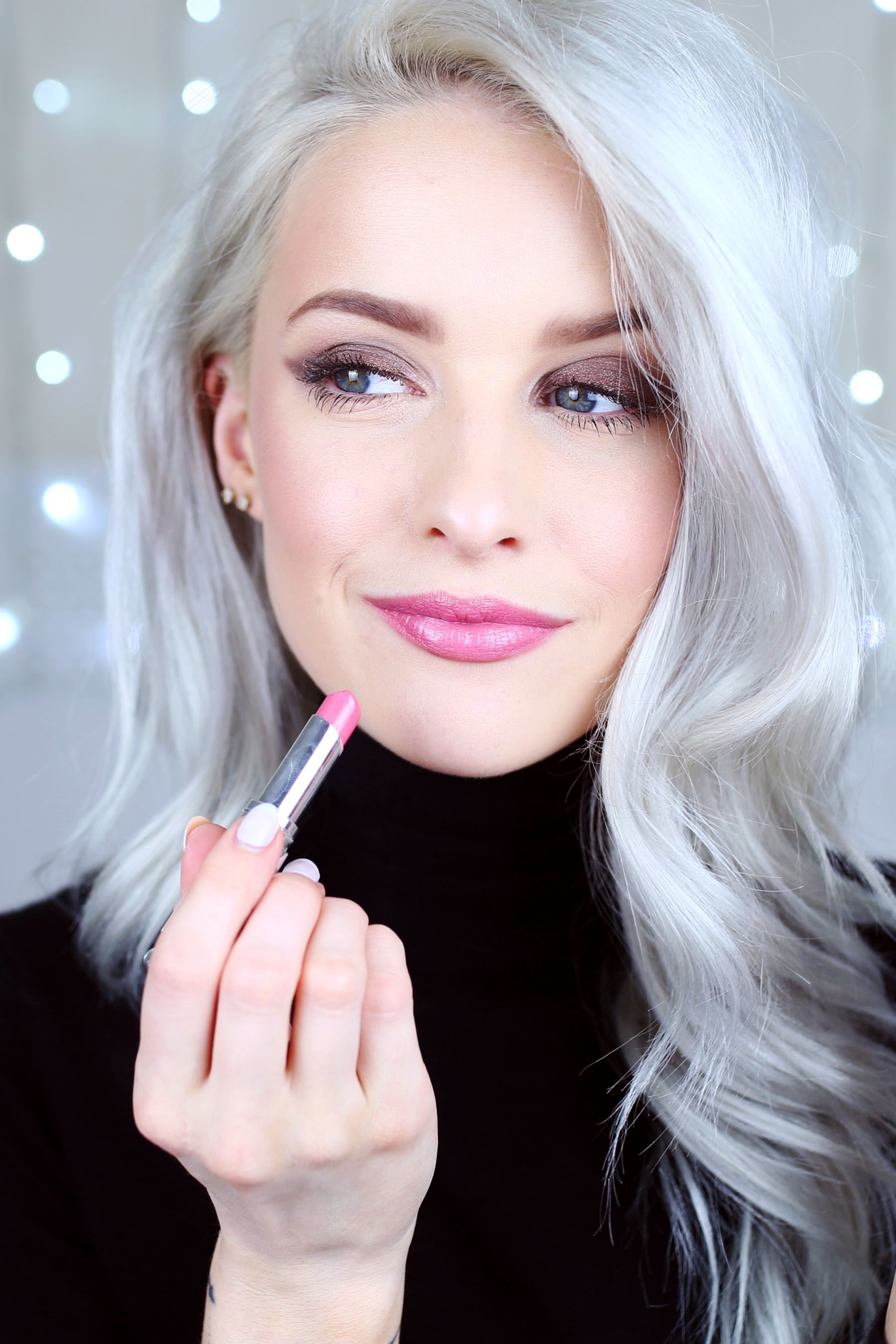Why I Ve Fallen For The Dior Addict Lacquer Sticks Inthefrow